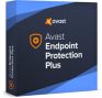 Avast_Endpoint_Protection_plus
